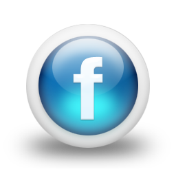 Facebook 'Likes' really do matter in search